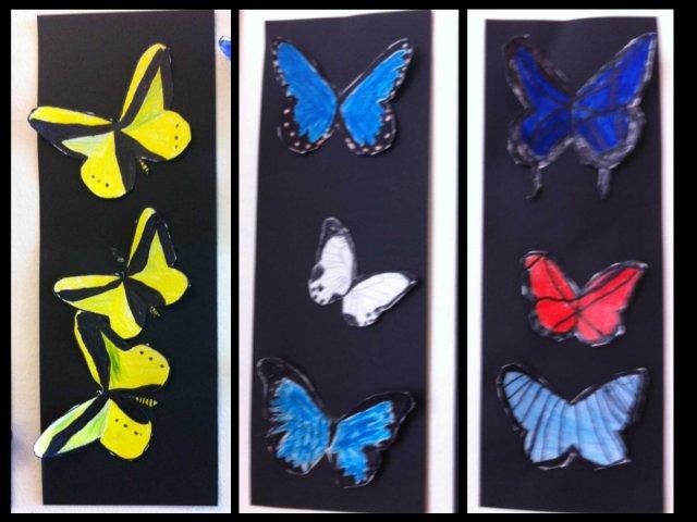 butterflies_2