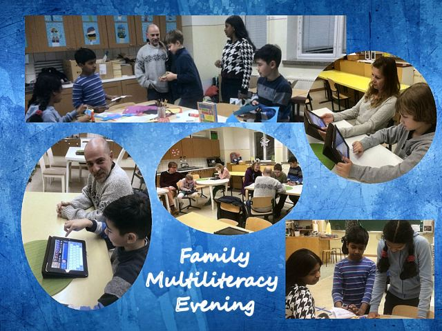 family_multiliteracy6