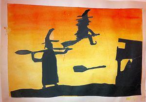 witch5