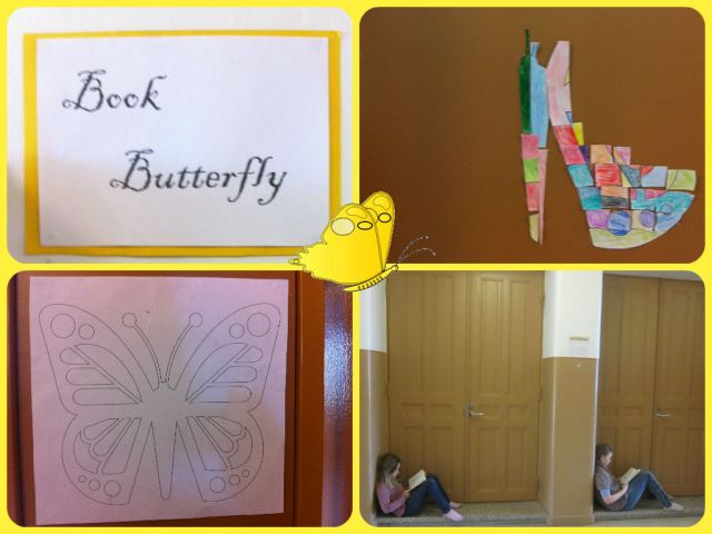 bookbutterfly collage2