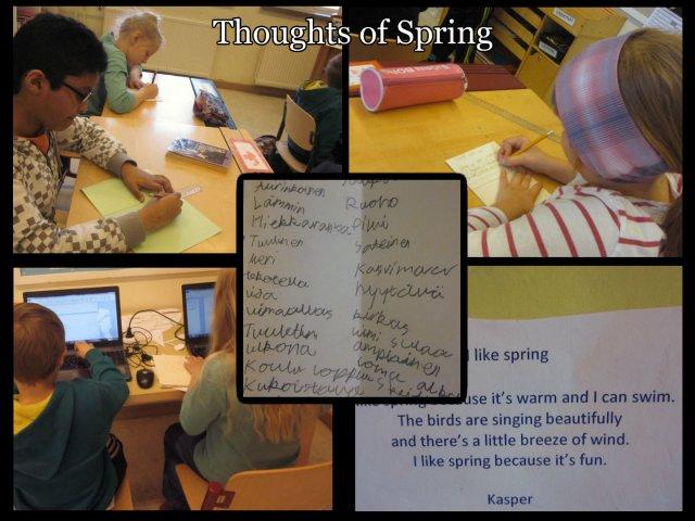 spring poems1