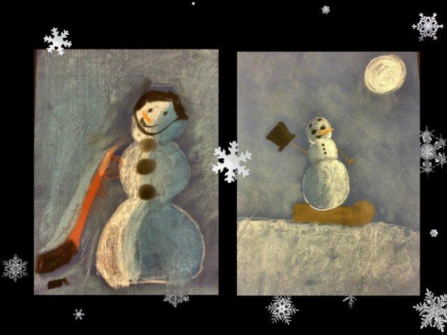 snowmen1_4en
