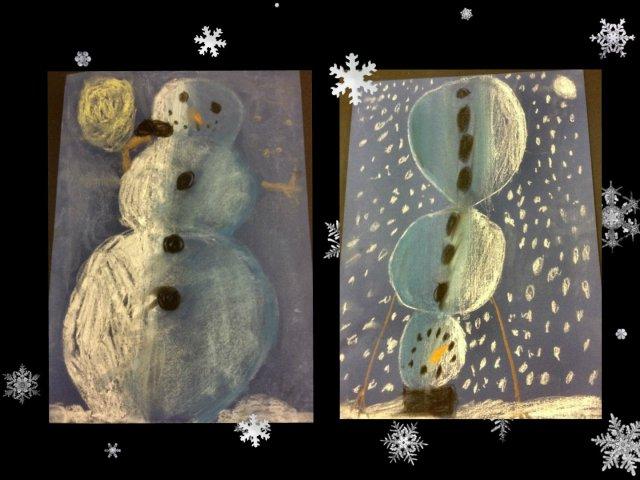 snowmen2_4en