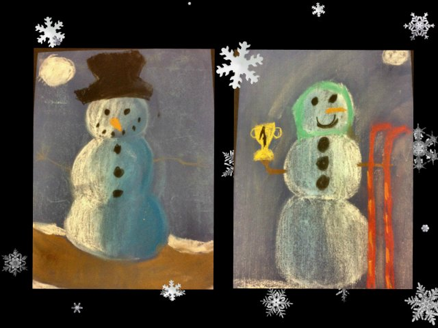 snowmen3_4en