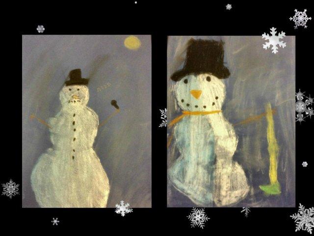 snowmen4_4en