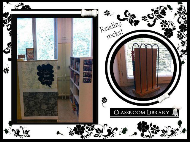 4en_library