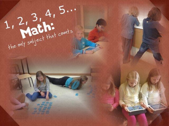 active math2