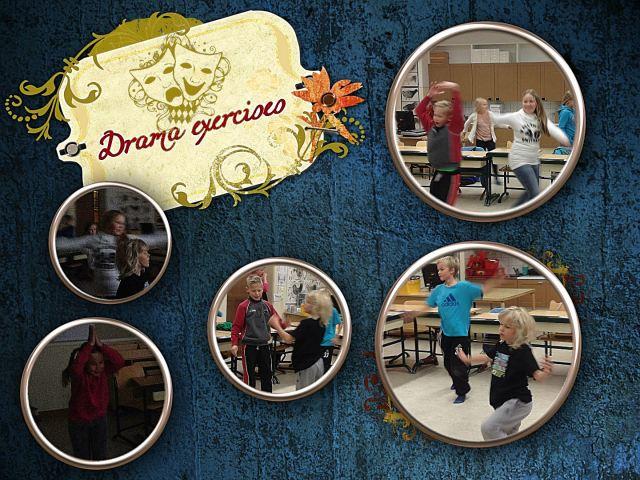 drama_exercises1