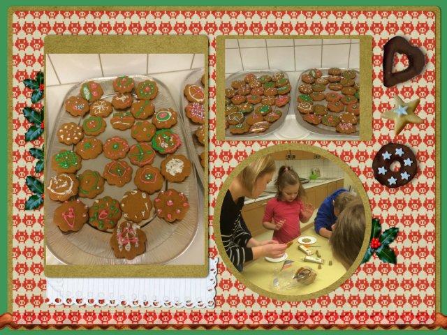 xmas_cookies