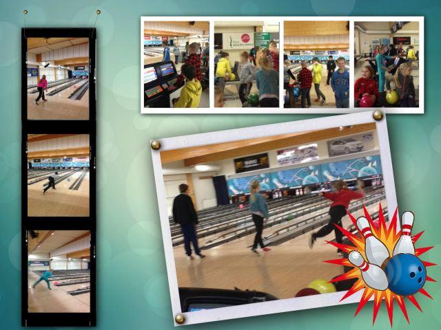 bowling_3-4en