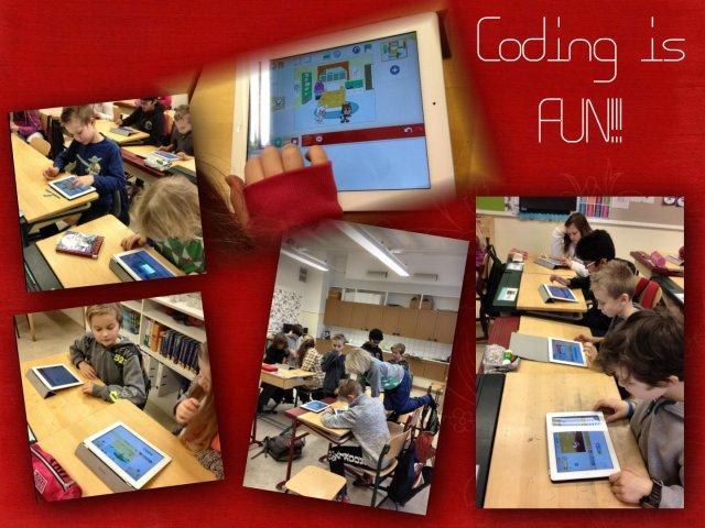 coding_4en