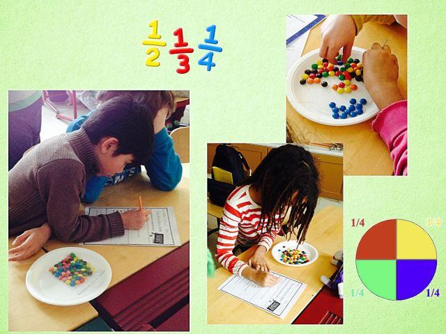fractions_3en