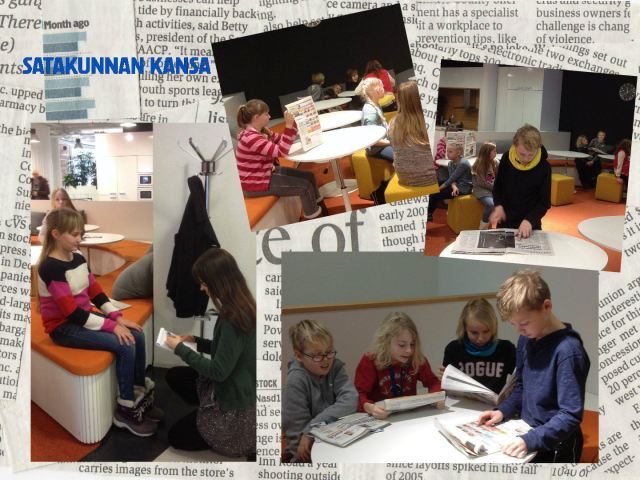 newspaperwkb_4-5en