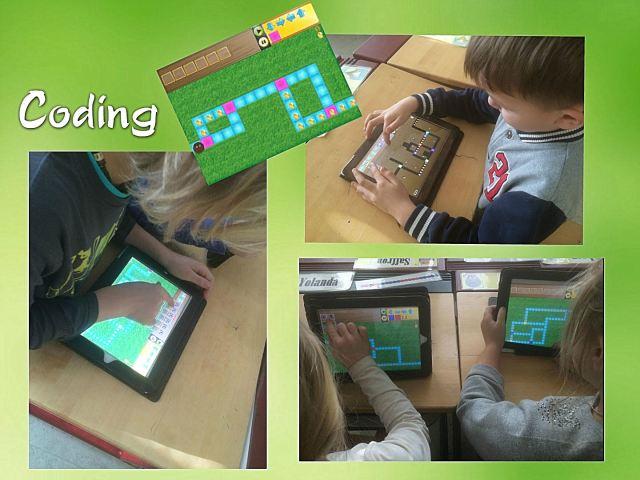 coding_1EN