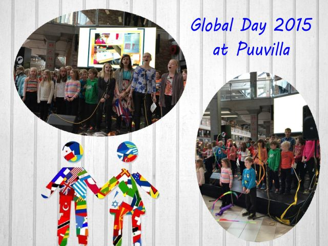 global_day_1