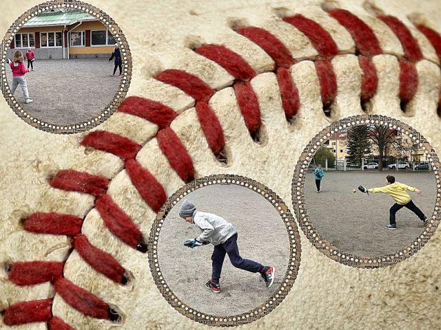 baseball1_4en