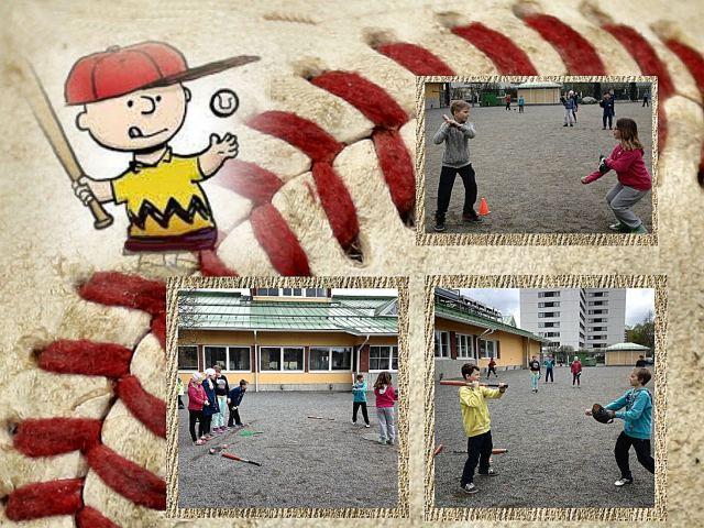 baseball2_4en