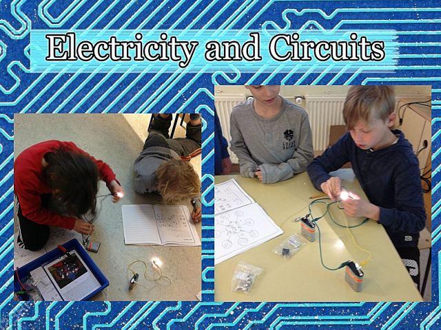 circuits_b__4en
