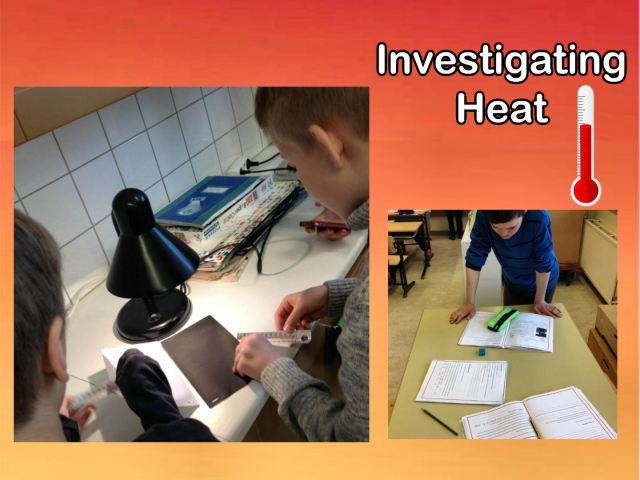 heat_4en