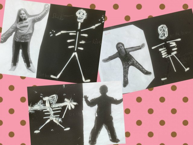 kids_skeletons2