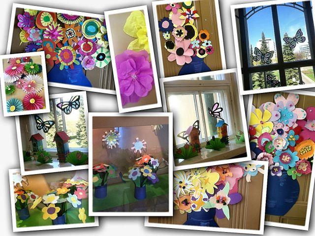 springfest_decorations