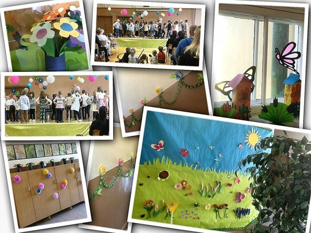 springfest_decorations2