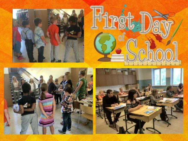 day1_activities2