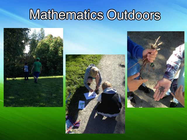 outdoor_math
