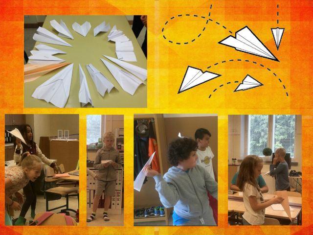 paperplanes1