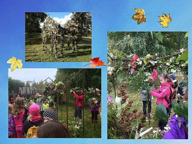 fall_foliage_frame