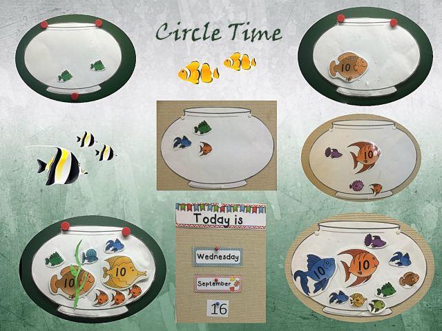 fish bowl2