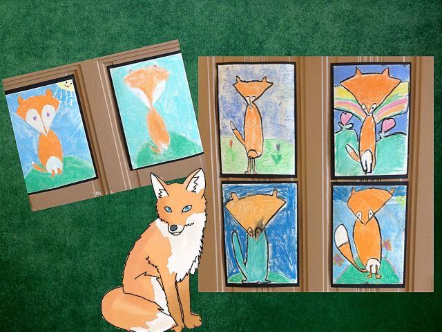 fox_art_1en_b
