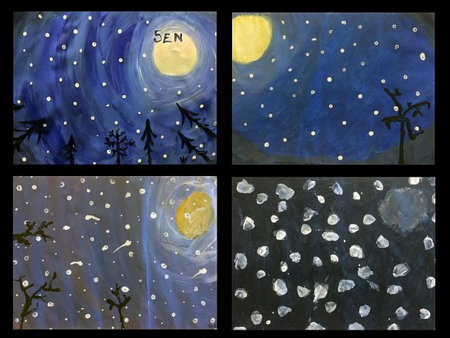 full moon3_5en