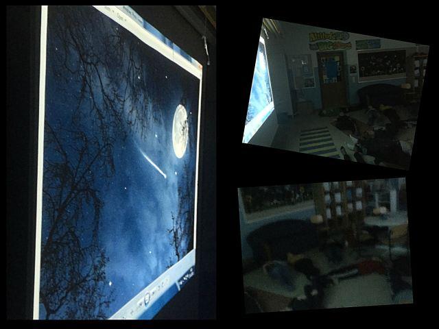full moon4_5en