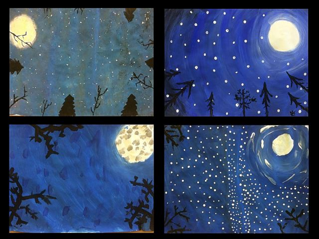 full moon_5en