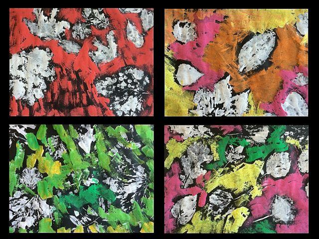 leaf prints2_1en