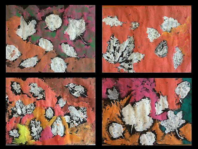 leaf prints3_1en