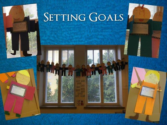 me_goals2