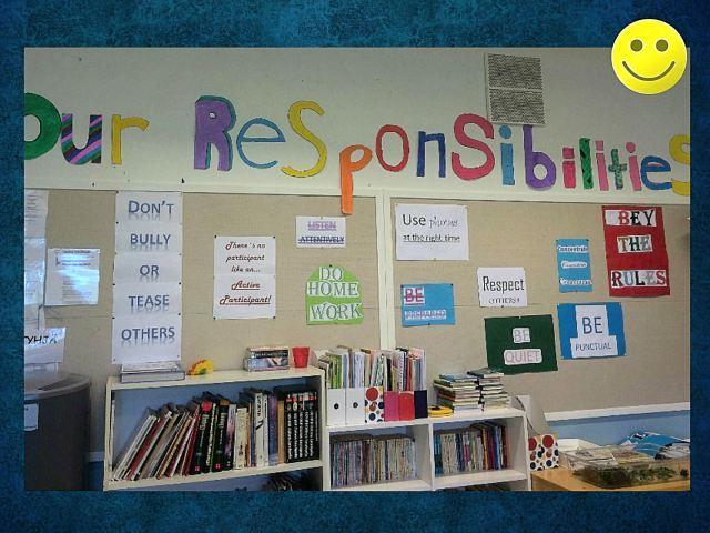 responsibilities_6enb