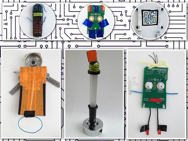 robots_4enb