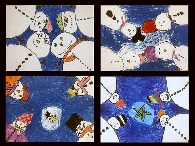 snowman art2_3en