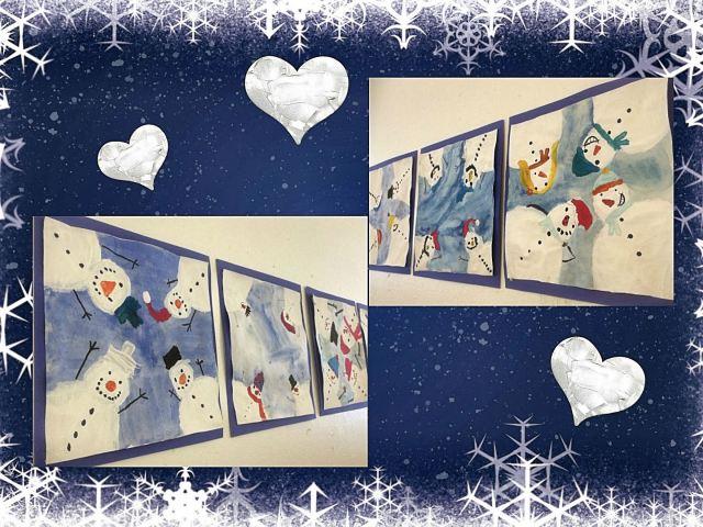 snowmen fp2_4en