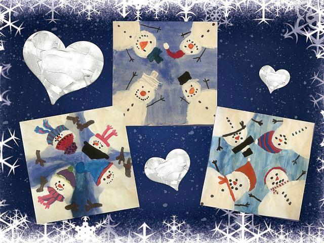 snowmen fp_4en