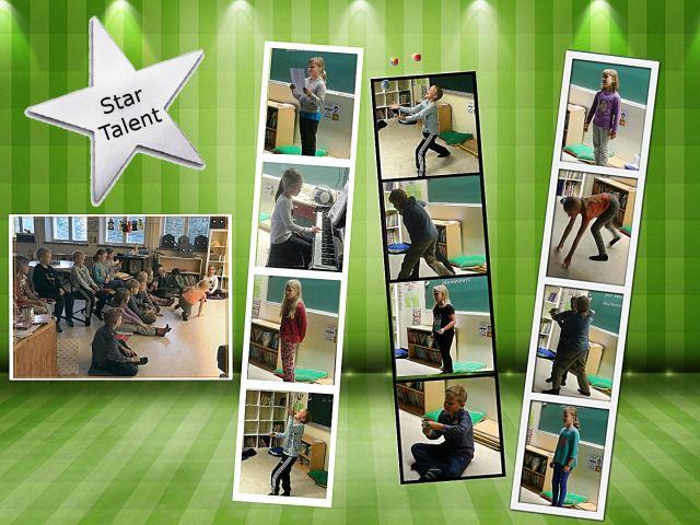 star_talent2_2en