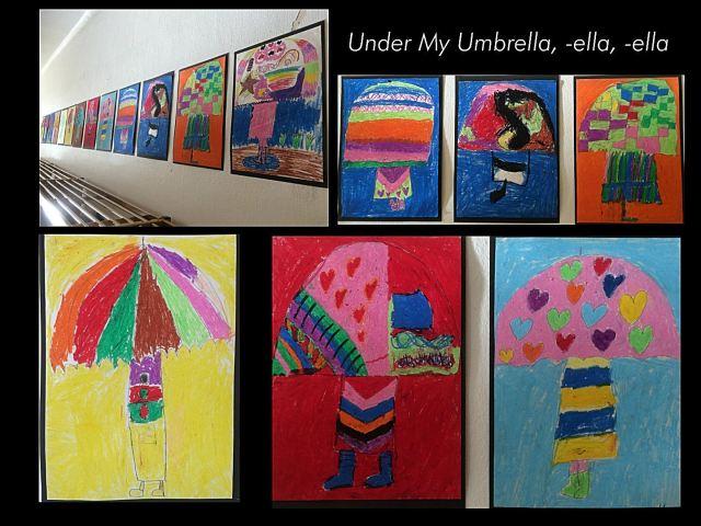 umbrellas2en