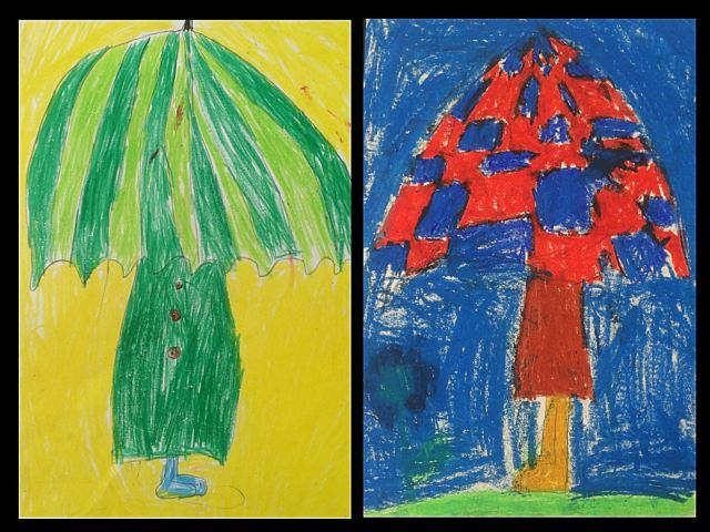 umbrellas_2en