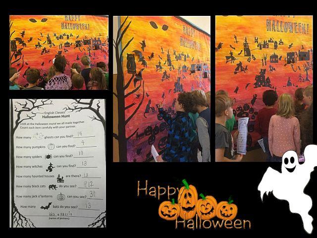 halloween_mural hunt