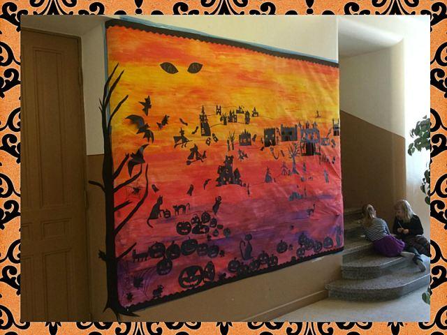 halloween_mural1