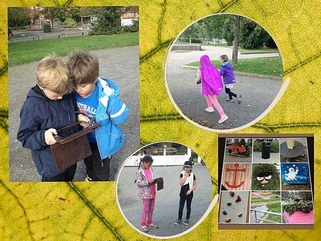 orienteering_1en