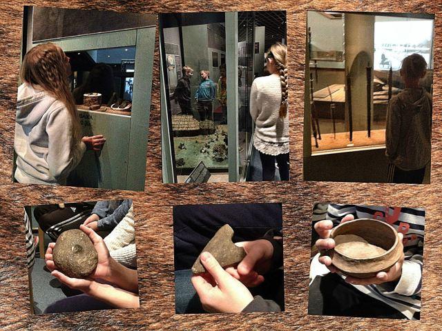 prehistory2_5EN